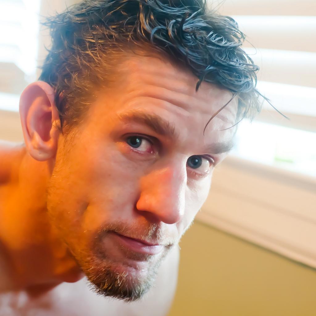 Coloration cheveux hommes L'Oréal