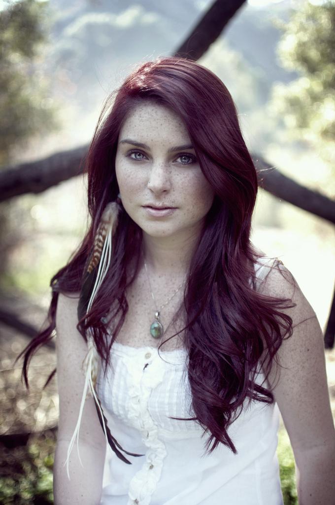 couleur de cheveux violet fonc - Coloration Cheveux Rouge Violet